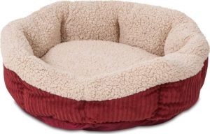 Aspen Pet Self Warming Beds