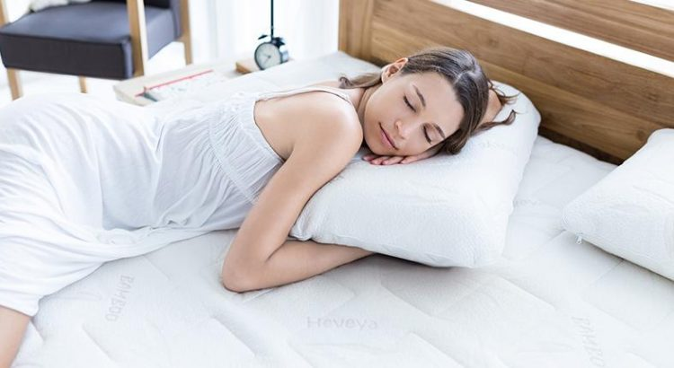 Does Mattress Affect Sleep Quality and Health